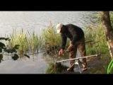 Спортивная ловля карпа в Европе 4 http://trey.ueuo.com