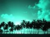 Claes Rosen - I want (Paul Keeley Remix)