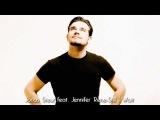 Jonas Steur feat. Jennifer Rene- Still I Wait OFFICIAL PREVIEW