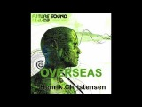 Henrik Christensen - Overseas (Bjorn Akesson Remix) (Akesson Remix)