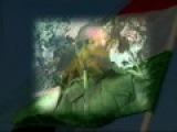 Kurd Nisht. Sroodi Kurdi shorshgeri Azadi Peshmerge PDKI Tishktv.