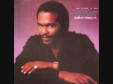 Ray Parker Jr &amp Raydio - A Woman Needs Love