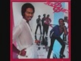 Ray Parker Jnr. &amp Raydio - Rock On!!
