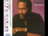Ray Parker Jr. &amp Raydio-It's Your Night(1981)