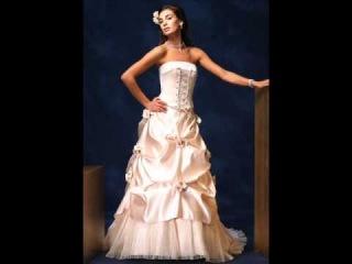 Дизайнерские свадебные платья по низкой цене