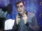 Behruz-Yene Tek 2011