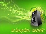 Ugroza Project Feat Rita Mojito   Leto T&ampF Project Remix