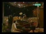 Sanremo 1980 - Solo noi