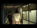 Sokabe Keiichi BAND - Omoide no Album