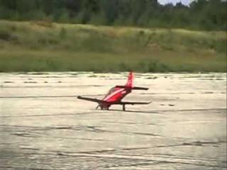 Песня авиамоделиста (RC-Aviation.ru)