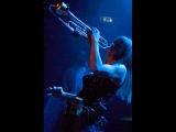 Saskia Laroo - Really Jazzy