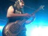 Los Gerundinos - Solo Pepe Bao con Anye Bao - Rock Star Barakaldo 08 01 2010.mp4