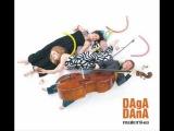 DagaDana - Sny