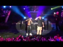 Drake ft. Lil Wayne - Miss Me [LIVE] NOV 6th 2010 IN LAS VEGAS
