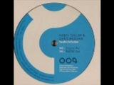 Kasey Taylor &amp Chris Meehan - Parallel Reflection (Original Mix)