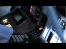 Behind the Scenes: Diggy - Copy, Paste Video
