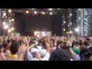 Afrojack - Bangduck Live @ Ultra 2011 (HD)