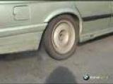 BMWorc.ru Rasta Drift Full