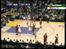 2006.1.22.Raptors@Lakers RS Kobe 81 Points