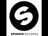 Calvin West-Children (Extended Mix)