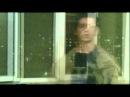 Elshan feat Dj Yarali - Gel yene