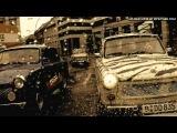 love the way - danism (crazy p remix)