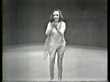 LA LUPE THE QUEEN OF LATIN SOUL