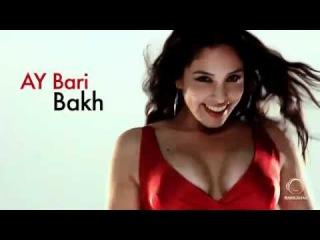azeri super азери - Bari Bax azeri mahni Азербайджанский клип