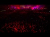 Qlimax 2009 - Blu-Ray - DVD preview 01 of 10 Isaac