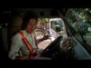 Top Gear BBC Marauder video
