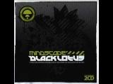 Mindscape, Jade &amp Hydro - Black lotus ( Original )