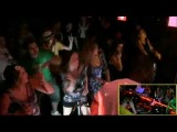 D&ampBTV LIVE SUNBEATZ SPECIAL  DJ SS, BRYAN G, DARREN J B2B KENNY KEN, LOGAN D, DJ A.M.C
