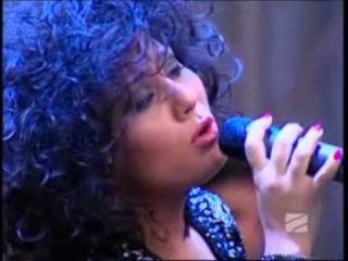 Salome Bakuradze - chiora