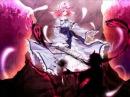Ten Desires 1 Boss - Yuyuko Saigyouji's Theme - Ghost Lead