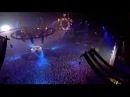 Tiёsto - Lethal Industry (Live at Sensation White 2007)