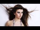 Σοφία Χαραλά Νέο Τραγούδι Το ψέμα σου Sofia Xarala New Song