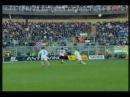 Bravo Goala - Andrea Caracciolo
