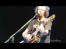 Jason Mraz - Living in the moment (Live in Bali 09/11/11)