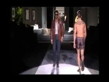 DSquared2 - Spring/Summer 2011/2012 Menswear Part 2 (HD)
