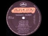 Yaggfu Front - Busted Loop (Instrumental) 1993