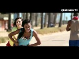DJ Fresh ft. Sian Evans - Louder (Official Music Video) дабстеп dub step даб степ dubstep