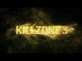 Killzone 3 - Brutality (Epic Music Video)