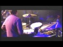 Beady Eye - Yellow Tail Bring The Light Live Japan Disaster Benefit Concert (TV Highlights)