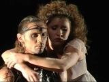 Дмитрий Бозин: монолог актера на тему мужчин и женщин