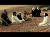 Песочные люди и Влади - Выше к небу (клип)