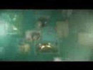 Доктор Хафф/HUFF opening