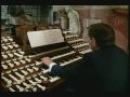 J.S. Bach Wachet auf, ruft uns die Stimme BWV 645 A. Isoir