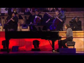 Yanni - Enchantment (Live 2006) HQ DTS 5.1