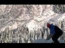 Burton Winter Storm Warning Teaser
