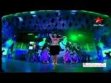 Katrina Kaifs  Dance Performance Sheila Ki Jawani in 17th Annual Star Screen Awards 2011 - HD